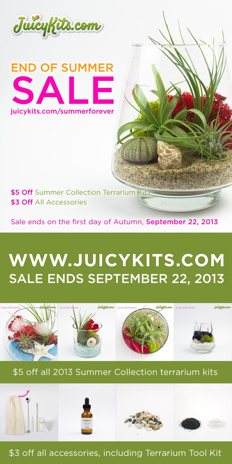 juicykits.com-end-of-summer-sale-tall