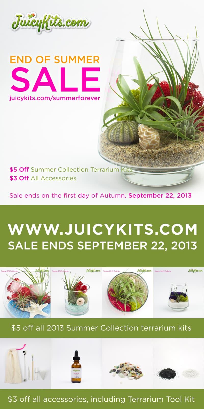 juicykits.com-end-of-summer-sale-tall