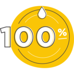 charitywater-100